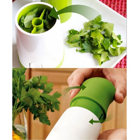 Zöldségaprító