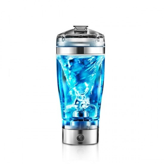 Shaker, elektromos shaker, hordozható mixer, keverőpohár