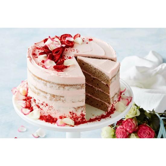 Torta szelet vágó