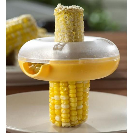 Fõtt kukorica morzsoló
