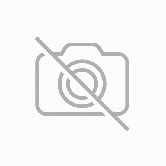 Smiley keksz kiszúró (4 db)